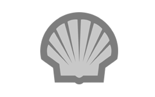 shell-1-320x200